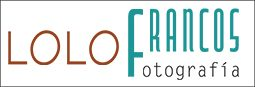 Lolo Francos – Fotografa